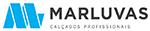 Logo_Marluvas__Horizontal