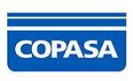 concurso-copasa-2014