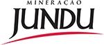 Logotipo_Jundu.cdr