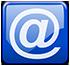 icon_telefoneok